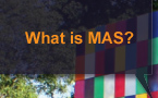 What is MAS?