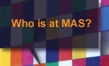 Who is MAS?